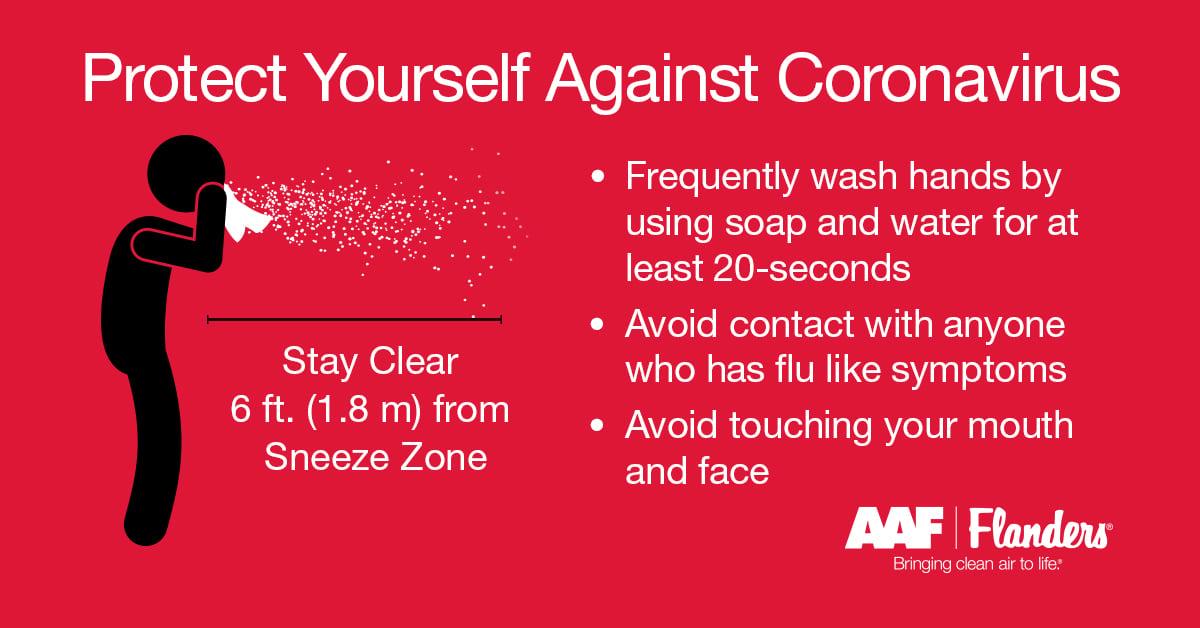 Coronavirus_Protect_1200x628_AAF_r2