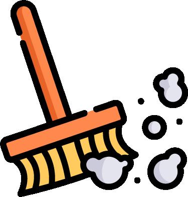 dust_broom_icon_200x200