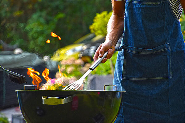 grill_out_ul_m5dHThaM-unsplash_650x433