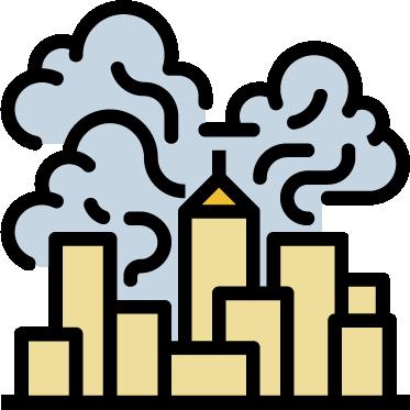 smoke_smog_icon_200x200