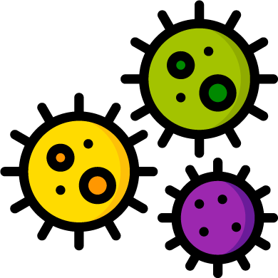 virus_icon_200x200